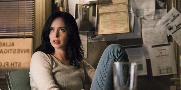 Critique Jessica Jones saison 3 : AKA une belle conclusion