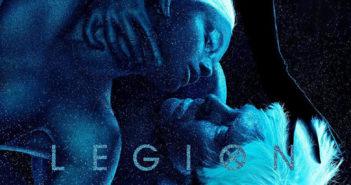 Critique Legion saison 3 épisode 1 : c'est de la bonne
