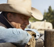 Critique Yellowstone saison 2 épisode 1 : dances with cowboys