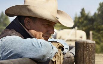 Critique Yellowstone saison 2 épisode 1 : dances with cowboys