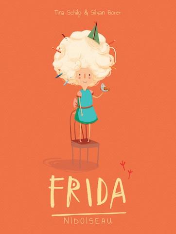 Critique-livre-Frida-Nidoiseau-quand-la-confiance-en-soi-ne-tient-quà-un-cheveu