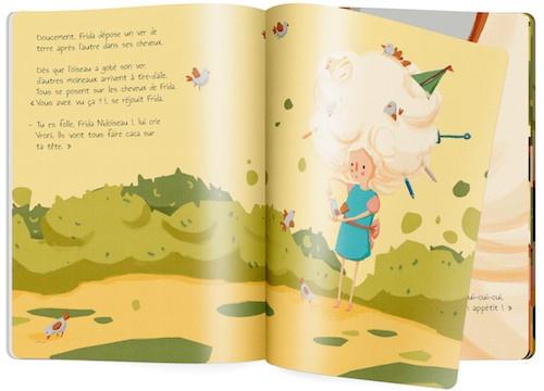 Critique-livre-Frida-Nidoiseau-quand-la-confiance-en-soi-ne-tient-quà-un-cheveu2