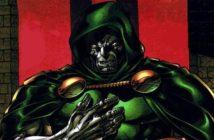 Doctor Doom serait toujours d'actualité