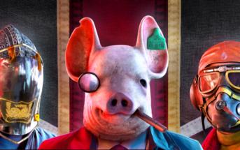 E3 2019 le point sur la conférence d'Ubisoft