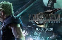 E3 2019 on te résume les nouveautés Square Enix !