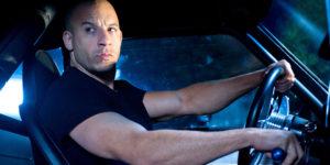 Fast and Furious 9 : Vin Diesel tease le début du tournage