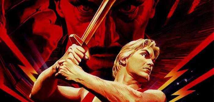 Flash Gordon : Taika Waititi bosserait sur un film animé