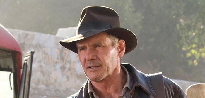 Indiana Jones 5 enfin de retour au programme