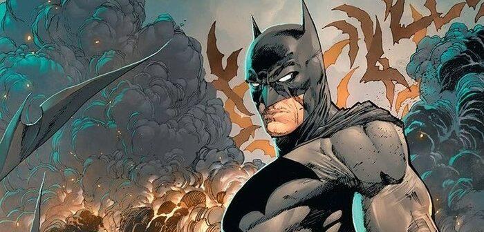 L'étoile de Batman bientôt sur le Walk of Fame à Hollywood