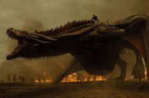 Le spin-off de Game of Thrones commence son tournage