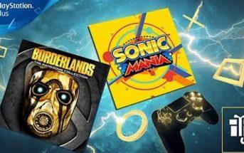 PlayStation Plus pour le mois de juin_une