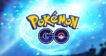 Pokémon GO des Pokémon obscurs bientôt disponibles