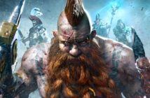 Preview Warhammer Chaosbane, petit plaisir coupable...