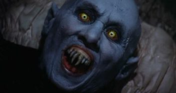 Salem : les vampires du prochain Stephen King seront horrifiques