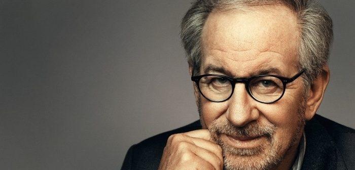 Spielberg prépare une série d'horreur nocturne