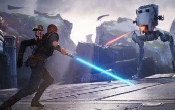 E3 2019 : Electronics Arts (EA) dévoile ses nouveautés