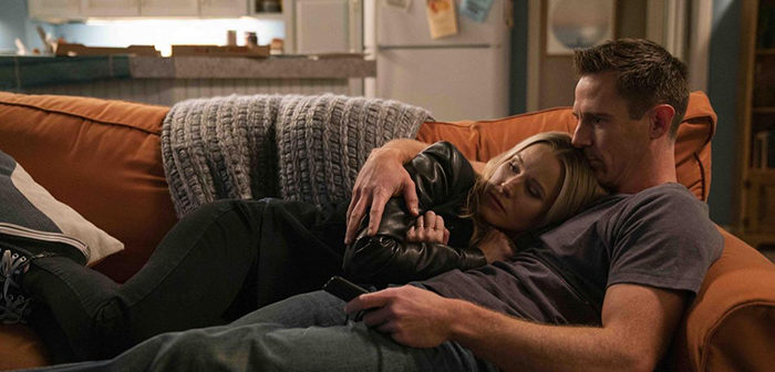 Veronica Mars retrouve Logan en bande-annonce