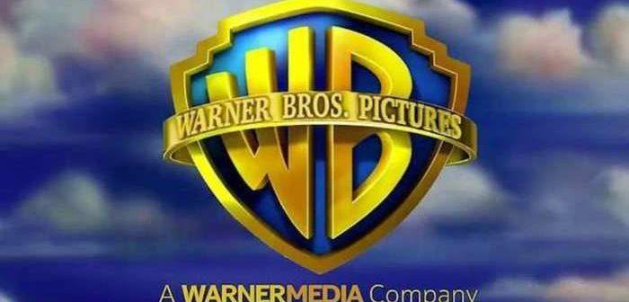 WarnerMedia prépare le lancement de sa plateforme