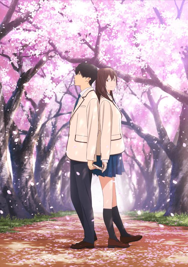 «Saison Hanabi» 7 jours, 5 cinémas, 100% japonais !
