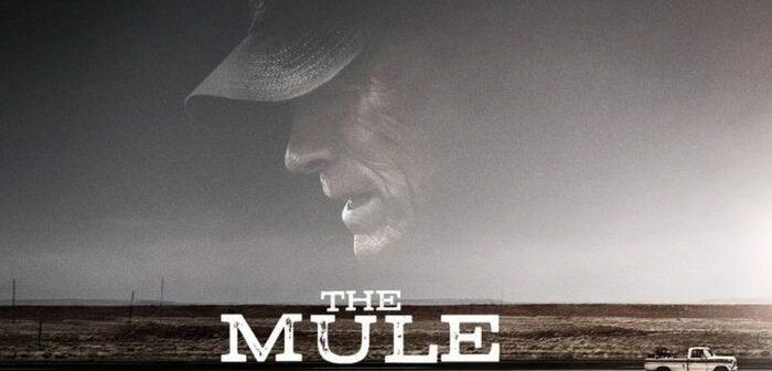 Sortie Blu-ray & DVD – La Mule : Le film testament d'Eastwood