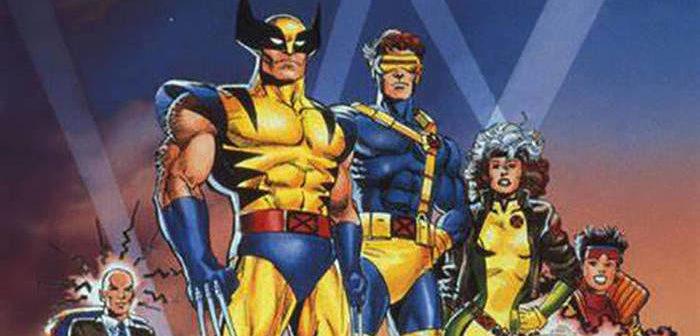 La série animée X-Men de 1992 pourrait revenir
