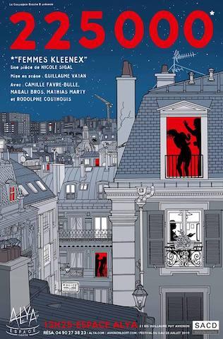 Avignon-2019-225-000-Femmes-Kleenex1