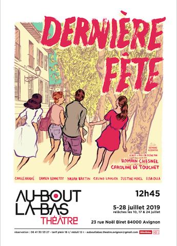 Avignon-2019-Dernière-fête