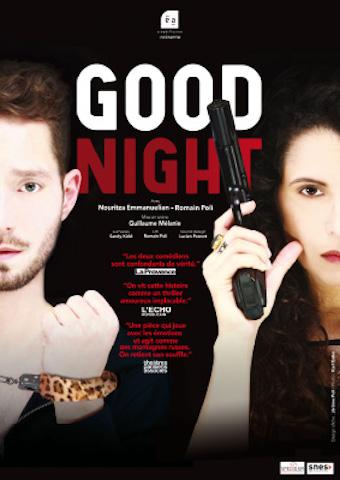 Avignon-2019-Good-night.jpg