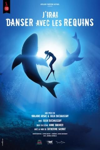 Avignon-2019-Jirai-danser-avec-les-requins