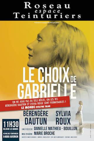 Avignon-2019-Le-choix-de-Gabrielle