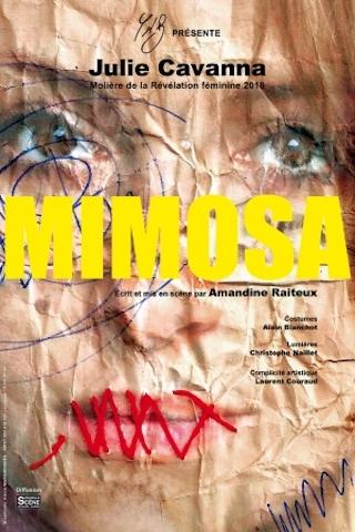Avignon-2019-Mimosa