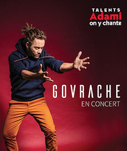 Avignon-2019-Govrache