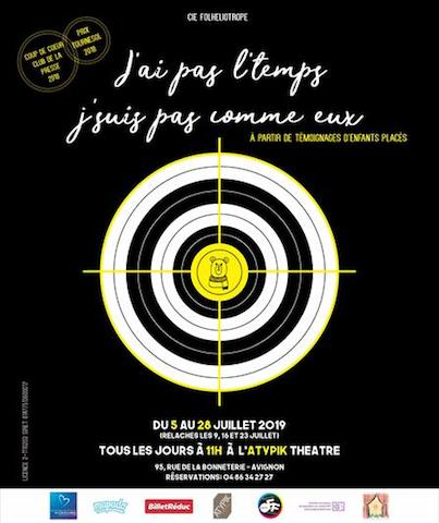Avignon-2019-Jai-pas-ltemps-jsuis-pas-comme-eux