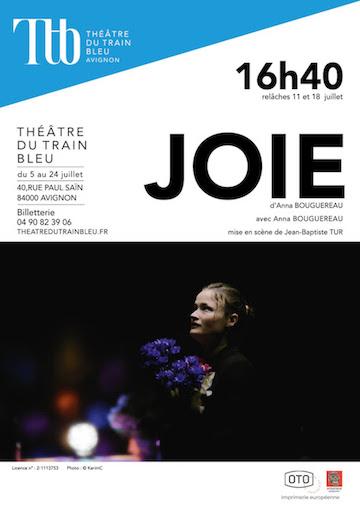Avignon-2019-Joie