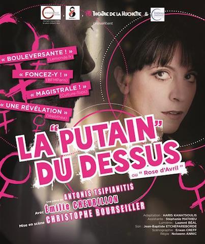 Avignon-2019-La-putain-du-dessus