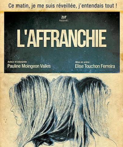 Avignon-2019-Laffranchie