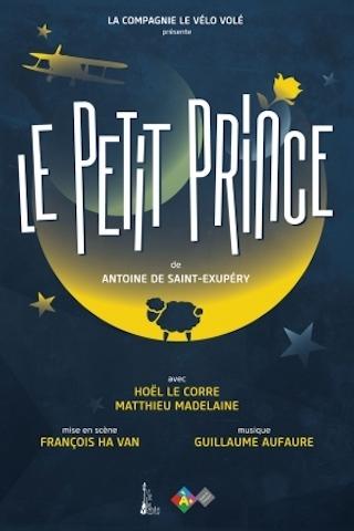 Avignon-2019-Le-Petit-prince