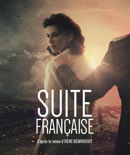 Avignon-2019-Suite-française