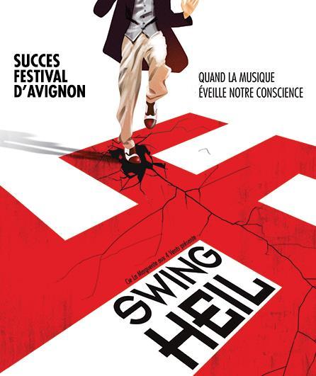 Avignon-2019-Swing-Heil