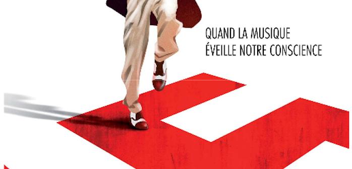 Avignon 2019 - Swing Heil1