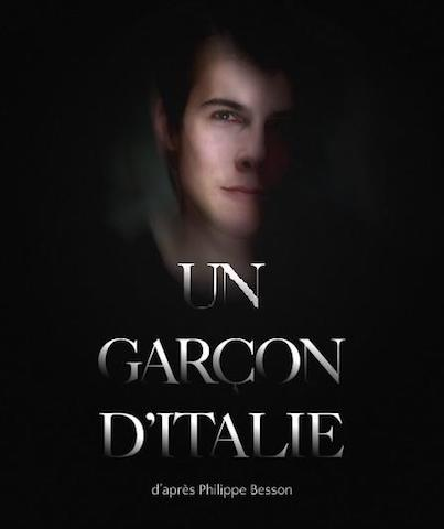 Avignon-2019-Un-garçon-dItalie