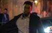 [Comic-Con 2019] 21 Bridges Trailer tendu pour le polar porté par Chadwick Boseman