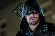 [Comic-Con 2019] Arrow tease son ultime saison