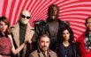 [Comic-Con 2019] DC Universe parle de Titans, Young Justice etc