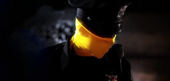 [Comic-Con 2019] Les Watchmen se révoltent dans la bande-annonce