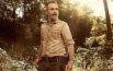 [Comic-Con 2019] Les films The Walking Dead teasent leur sortie au cinéma