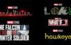 [Comic-Con 2019] Marvel annonce 5 séries pour sa phase 4 !