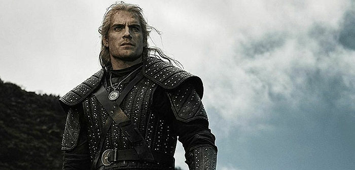 [Comic-Con 2019] The Witcher a sa bande-annonce fantastique