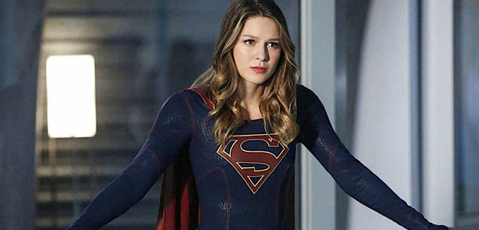 [Comic-Con 2019] Un teaser émotionnel pour Supergirl