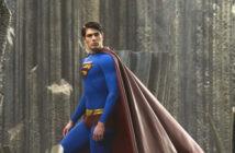 [Comic-Con 2019] le Arrowverse retrouvera un Superman bien connu